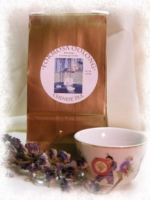 Well Beings Formosa Oolong Chinese Tea - Product Image