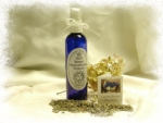 Lavender Room & Pillow Spritz - Product Image