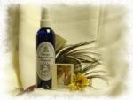 'Diva' Body Spritz - Product Image