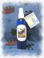 'Woodland Memories' Room & Pillow Spritz - Product Image