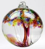 Tree of Enchantment - Seasons - Summer - Product Image