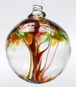 Tree of Enchantment - Seasons - Autumn - Product Image