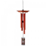 Woodstock American Arts & Crafts Chime - Product Image