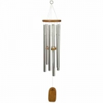 Woodstock Amazing Grace Chime (Large) - Product Image
