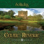 Gentle World: Celtic Reverie Music CD - Product Image