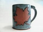 Truly Canadian Mug - Product Image
