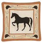 Horse Mug Mats - Product Image