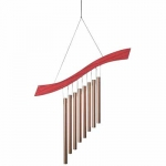 Shop for Windchimes