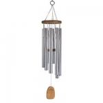 Woodstock Gregorian Alto Chime - Product Image