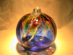 Shop for Oil Lamps