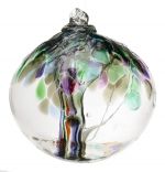 Tree of Enchantment - Inspiration - Tree of Strength - Product Image
