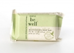 'Simply Be Well' Organic Body Bar - Rosemary Mint - Product Image