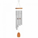 Woodstock Anniversary Chime - Product Image