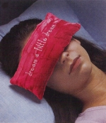 Shop for Eye Pillows