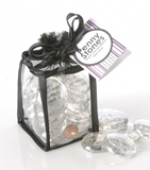 Penny Stones - Product Image