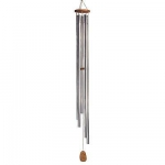 Woodstock Chimes of Westminister - Product Image