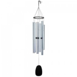 Woodstock Chimes of Delphi - Product Image