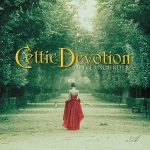 Celtic Devotion Music CD - Product Image