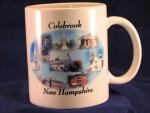 Colebrook Mug - Product Image