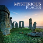 Mysterious Places - Product Image