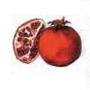 La-Tee-Da! Fragrance - Perfectly Pomegranate - Product Image
