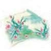La-Tee-Da! Fragrance - Emerald Heist - Product Image