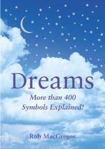 Dreams Mini Edition - Product Image