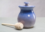 Shop for Other Pottery