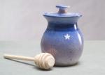 Honey Pot - Product Image
