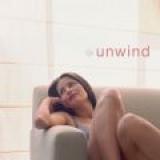 Unwind Music CD - Product Image