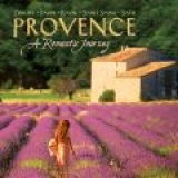 Provence: A Romantic Journey Music CD - Product Image