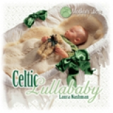 Mother's Love: Celtic Lullababy Music CD - Product Image