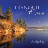 Tranquil Cove Music CD - Product Image