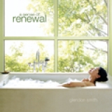 A Sense of Renewal Music CD - Product Image