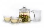 Teaposy Garden Gift Set - Product Image