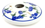 Ikebana- Blueberry Mini Round - Product Image