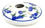 Ikebana- Blueberry Mini Round - Product Image