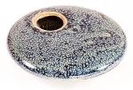 Ikebana - Starry Night Mini Round - Product Image