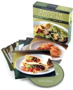 Music Cooks:  Smooth cooking - Tasty Party Dishes and Drinks - Product Image