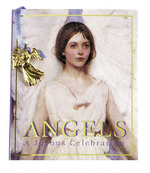 Angels - A Joyous Celebration Mini Edition - Product Image