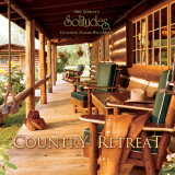 Country Retreat Music CD - Product Image