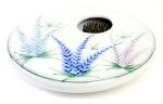 Ikebana- Lupine Mini Round - Product Image