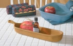 Bennington Apple Baker Bannenton Gift Set - Product Image