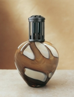 Shop for Fragrance Lamps