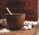 Bennington Grandma's Favorite Bowl Gift Set - Product Image