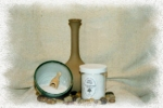 Dead Sea Bath Salts - Product Image