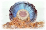 'Herbal Thyme' Calendula Body Soap - Product Image
