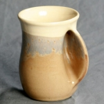 Hand Warmer Mugs - Product Image