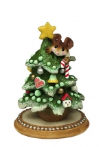 Wee Forest Folk M-240A Tree Alone - Product Image